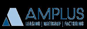 Amplus Lease Consult GmbH